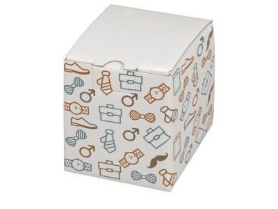 OA183032886 Коробка Camo, белый