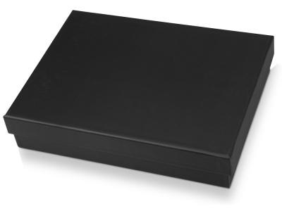 OA1701222688 Подарочная коробка Corners средняя, черный