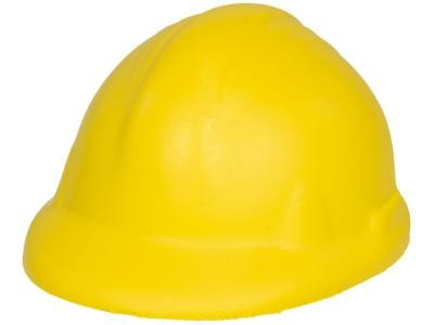 OA2003025789 Антистресс Sara в форме каски, желтый
