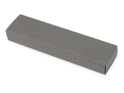 OA2003028932 Футляр для ручки Store, серый