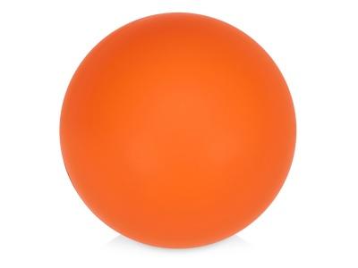 OA6PR-ORG1 Мячик-антистресс Малевич, оранжевый