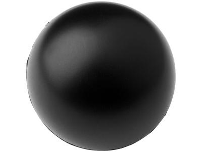 OA200302286 Антистресс Мяч, черный