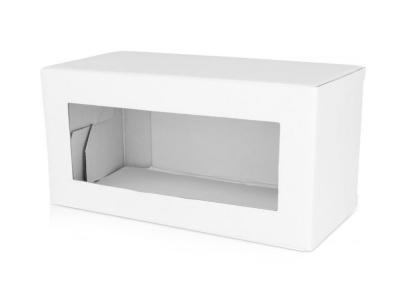 OA2003023186 Подарочная коробка для кружек (для 2 керамических предметов), белый