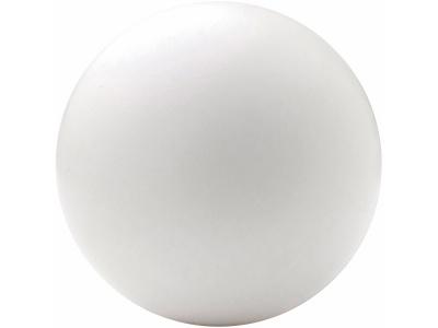 OA15093905 Антистресс Мяч, белый