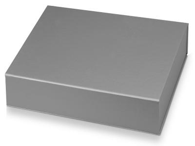 OA1701222697 Подарочная коробка Giftbox средняя, серебристый