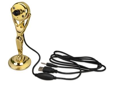 OA95E-GLD1 Веб-камера Оскар