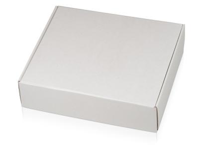 OA2003021865 Коробка подарочная Zand XL, белый