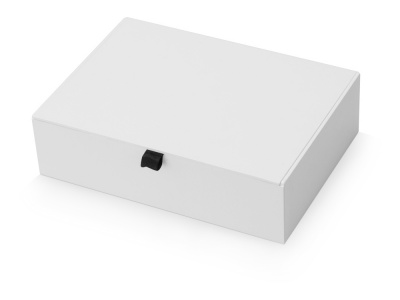OA2003022373 Коробка подарочная White M