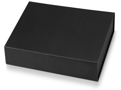 OA1701222696 Подарочная коробка Giftbox средняя, черный