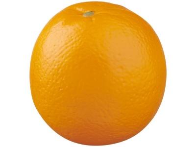 OA2003023659 Игрушка-антистресс Апельсин, оранжевый