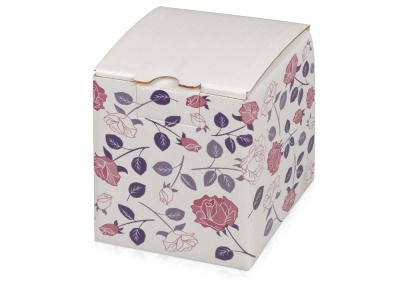 OA183032888 Коробка Adenium, белый