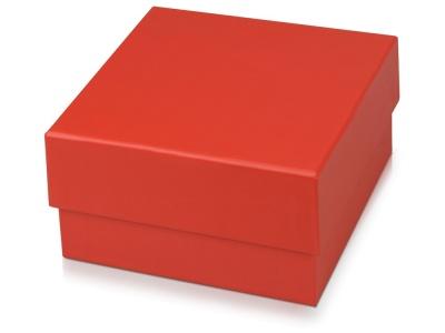 OA1701222682 Подарочная коробка Corners малая, красный
