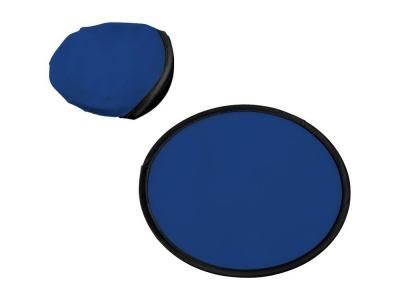 OA15093781 Фрисби Florida, синий