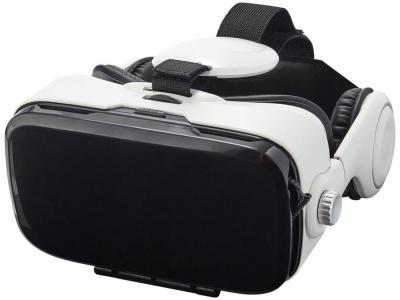 OA1701223376 Avenue. Набор для Виртуальной реальности с наушниками, белый