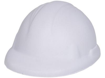 OA2003025790 Антистресс Sara в форме каски, белый