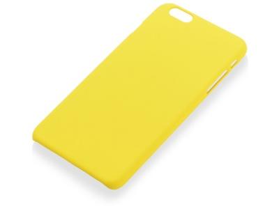 OA1701401893 Чехол для iPhone 6 Plus