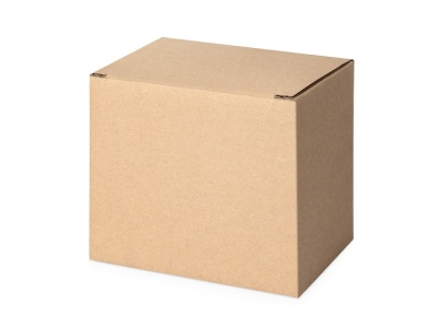 OA1701221426 Коробка для кружки, крафт