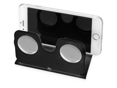 OA1701221648 Очки виртуальной реальности Оптик, черный