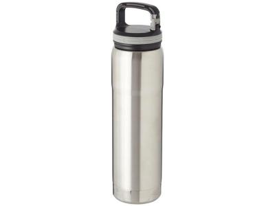 OA1701223031 Avenue. Вакуумная бутылка Hemmings с керамическим покрытием и медной изоляцией, серебристый