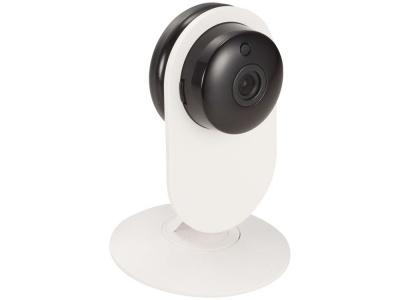 OA1701223349 Avenue. Камера 720P Wi-Fi для дома, белый