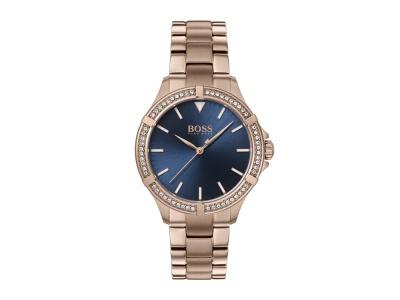 OA2003028365 Hugo Boss. Наручные часы HUGO BOSS из коллекции Mini Sport