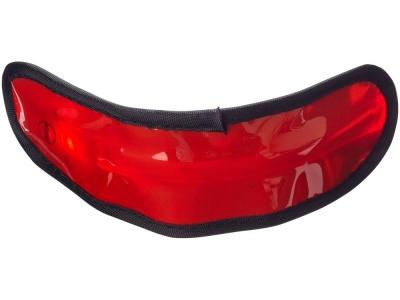 OA1701223314 Диодный браслет Olymp, красный
