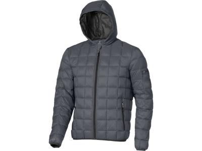 OA1701402856 Elevate. Куртка Kanata мужская, стальной серый