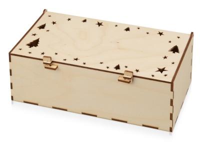 OA1701223008 Подарочная коробка Шкатулка
