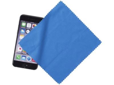 OA183032861 Салфетка из микроволокна, синий