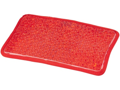 OA1701222218 Грелка Jiggs, красный