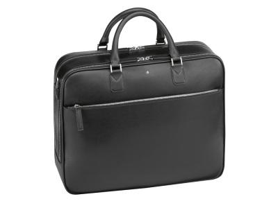 OA1701406225 Montblanc. Сумка для документов Sartorial, Large. Montblanc, черный