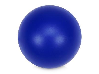 OA6PR-BLU6 Мячик-антистресс Малевич, синий
