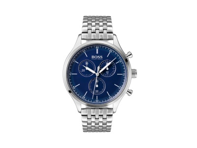 OA2003028374 Hugo Boss. Наручные часы HUGO BOSS из коллекции Companion