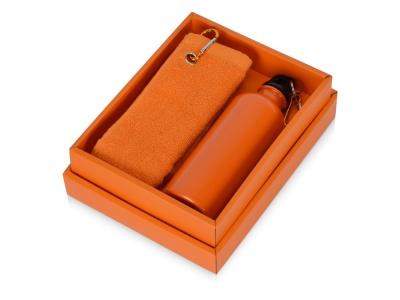 OA200302142 Набор Фитнес, оранжевый