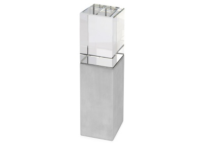 OA2003027257 Награда Steel and glass