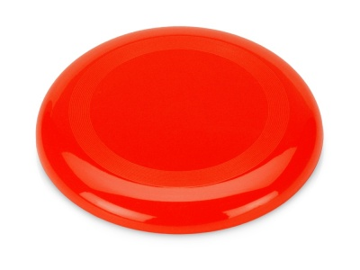 OA62SR-RED1 Летающая тарелка, красный