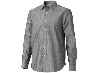 OA1701405337 Slazenger. Рубашка Lucky мужская, черный