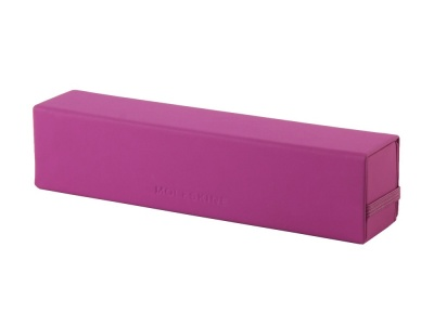 20222116 Футляр для очков и ручек Moleskine, розовый