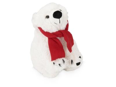 OA2003023352 Плюшевый медведь Stephen