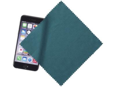 OA183032867 Салфетка из микроволокна, зеленый