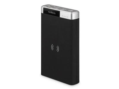 OA2003027547 ROMBICA. Внешний аккумулятор Rombica NEO PQ10 Wireless