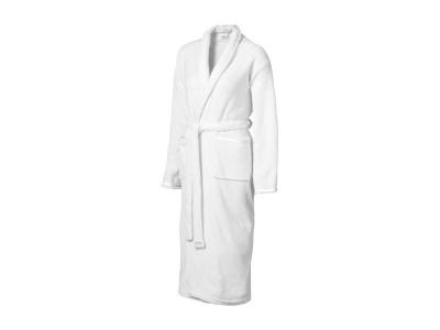 OA15093692 Seasons. Банный халат Bloomington, белый
