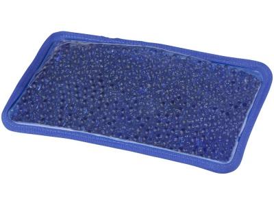 OA1701222217 Грелка Jiggs, синий