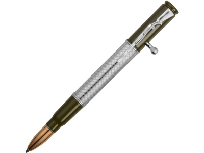 OA1701406336 KIT Accessories. Ручка шариковая Professional Дробовик. KIT