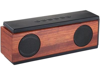 OA170140192 Avenue. Динамик Native Wooden Bluetooth®