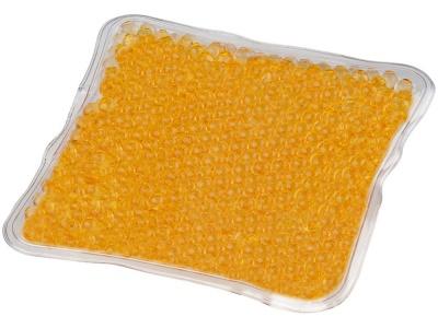 OA1701222213 Грелка Bliss, оранжевый