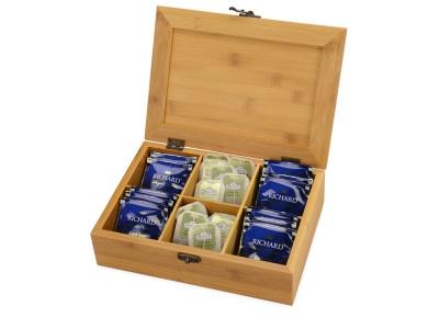 OA2003028835 Коробка для чая