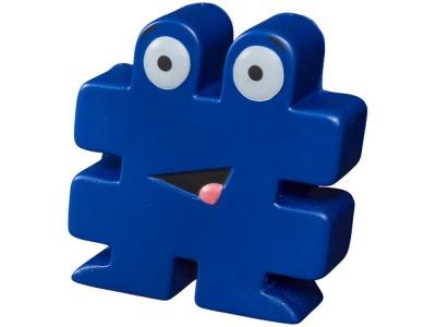 OA1701223068 Антистресс HashTag, синий
