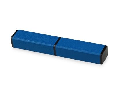 OA2003021088 Футляр для ручки Quattro, синий