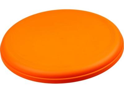 OA15093789 Фрисби Taurus, оранжевый